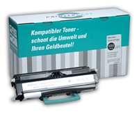 PrinterCare XL Toner schwarz - PC-X203-BK-HC