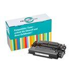 PrinterCare XL Toner schwarz - CF287X-XL