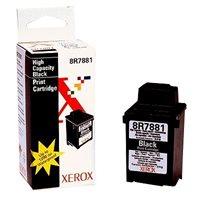 Rank Xerox Original Tinte für WorkCentre 470CX/480