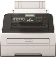 Ricoh Laserfax 1195L