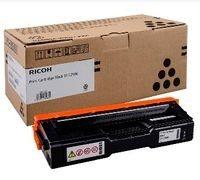 Ricoh Toner schwarz für SP C250DN, SP C250SF