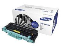 Samsung Fixiereinheit für CLP-650, CLP-F650A/SEE