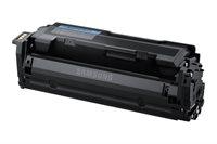 Samsung Original - HC Toner cyan CLT-C603L -  SU080A