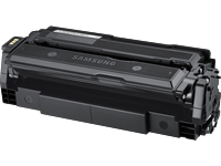 Samsung Original - HC Toner schwarz CLT-K603L -  SU214A