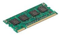 Samsung Original - Speichererweiterung 512 MB - SS493B#EEE