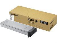 Samsung Original - Toner schwarz -  MLT-K607S/ELS