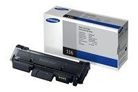 Samsung Original - Toner schwarz -  SU828A
