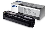 Samsung Original - Toner schwarz - SU158A
