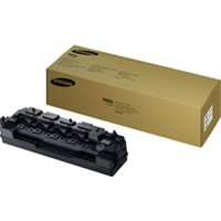 Samsung Original Resttonerbehälter CLT-W806 - SS698A