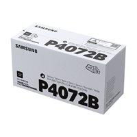 Samsung Original Toner schwarz 2er Pack - SU381A