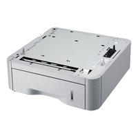 Samsung Papierkassette 520-Blatt
