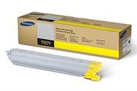 Samsung Toner gelb , CLT-Y809S/ELS