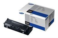 Samsung Toner schwarz -  MLT-D204S/ELS