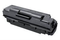 Samsung Toner schwarz -  MLT-D307S/ELS