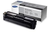 Samsung Toner schwarz - SU158A
