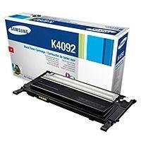 Samsung Toner schwarz für CLP-310/310N/315