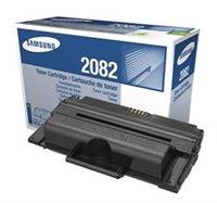 Samsung Toner schwarz für SCX-5635FN