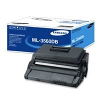 Samsung Toner schwarz HC, ML-3561, ML-3560DB/SEE
