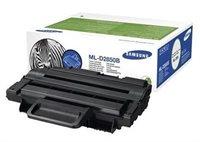 Samsung Tonerkassette schwarz HC für ML-2850
