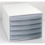 Schubladenbox 02224054