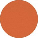 Shapes Pinn Panel bulletin , Round, orangeø 60 cm 2211