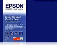 Standard Proofing Paper 240 - C13S045112