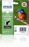 T1590 Gloss Optimizer - 1 - Original - Blisterverp