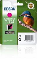 T1593 - magenta - Original - Blisterverpackung - T