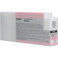 T6426 - Vivid Light magenta - Original - Tintenpat