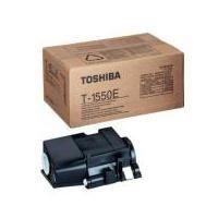 Toshiba Kartusche Original für T1550