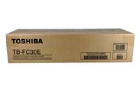 Toshiba Original - Resttonerbehälter - 6AG00004479