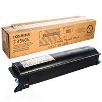 Toshiba Original - Toner schwarz -  6AJ00000086