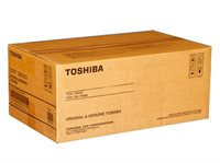 Toshiba Original Toner cyan - 6AJ00000046