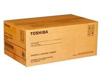 Toshiba Original Toner magenta - 6AJ00000048