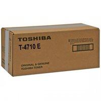 Toshiba Original Toner schwarz - 6A000001612