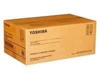 Toshiba Toner für Toshiba BD5540 /6550