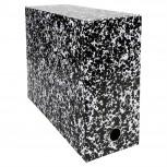 Transferbox, Rücken 120mm, 25x33cm für DIN A4 - Annonay