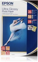 Ultra Glossy Photo Paper - C13S041943