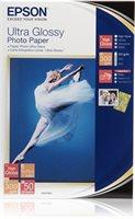 Ultra Glossy Photo Paper - C13S041943
