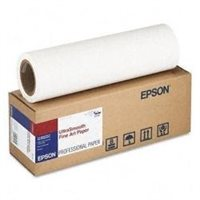 Ultrasmooth Fine Art Paper Roll - C13S041782