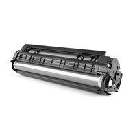 UTAX Original - HC Toner schwarz -  1T02T80UT0