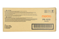 Utax Original - Toner schwarz -  1T02RV0UT0