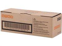 Utax Original - Toner schwarz -  4414010010
