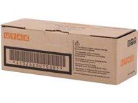 UTAX Original - Toner schwarz -  613011010