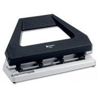 Xerox 2-/4-fach-Locher für Office Finisher LX