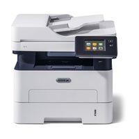 Xerox B215DNI