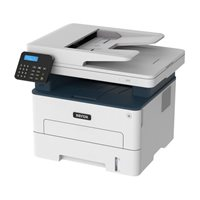 Xerox B225