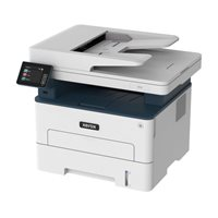Xerox B235