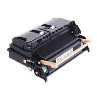 Xerox Bildtrommel schwarz für Phaser 6120