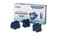 Xerox ColorStix cyan für Phaser 8560/MFP (3)